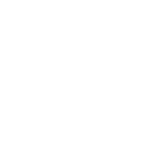 Genève (GE)