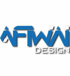 1 - AFIWAI Design