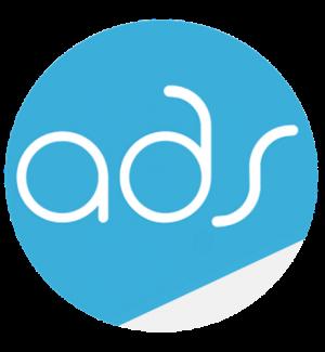 ADS Conseils