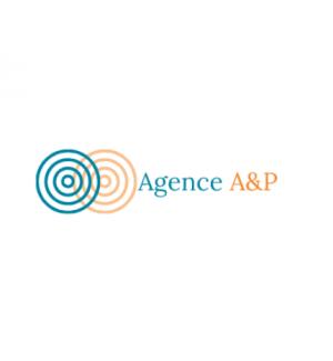 Agence A&P