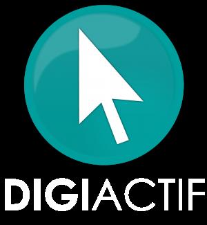 DIGIACTIF