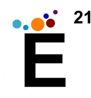 E21 Agence Digitale