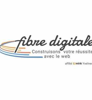 Fibre Digitale