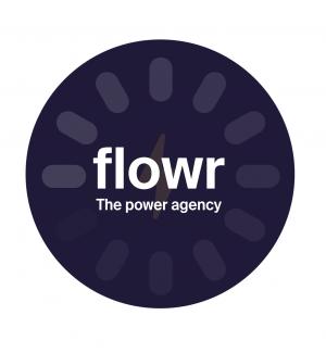Flowr Agency