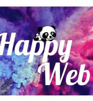 Happy Web