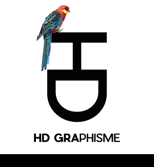 HD Graphisme