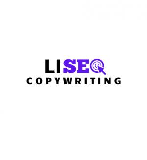 Liseo Copywriting