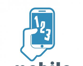 123 Mobile