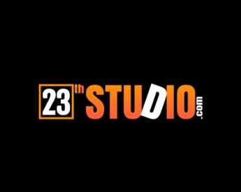 23th Studio