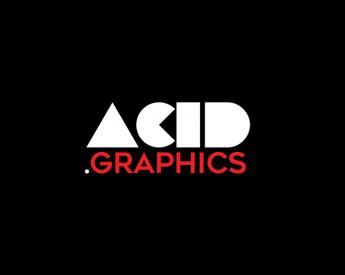 Acid Graphics
