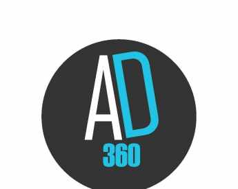 ADgency360