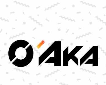 Agence digitale O'Aka