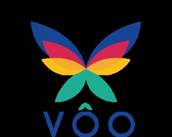 Agence Vôo