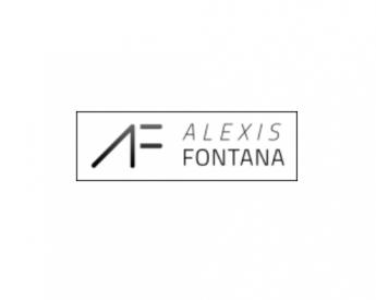 Alexis Fontana
