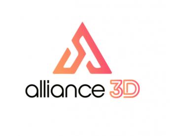 Alliance 3D