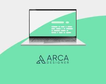Arca Designer