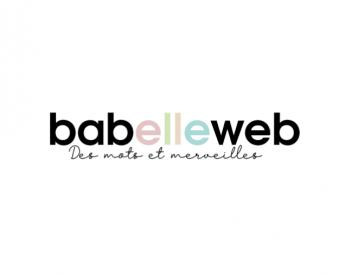 Babelleweb