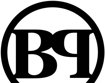 Blériot Productions