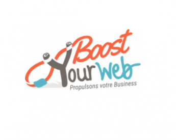 Boost Your Web