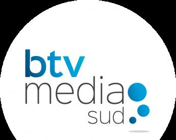 BTV MEDIA SUD