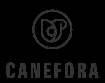 Canefora