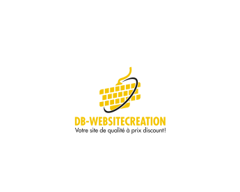 DB-WEBSITECREATION