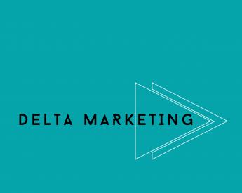 Delta Marketing