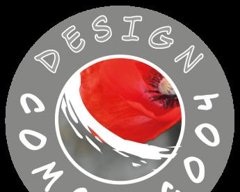 Design Comandco04
