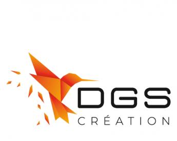 DGS Création