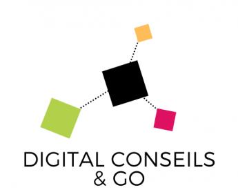 Digital Conseils & Go