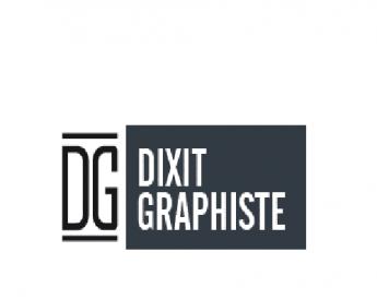 Dixit Graphiste