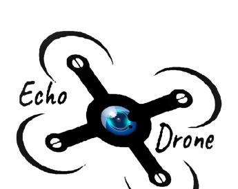 Echo Drone