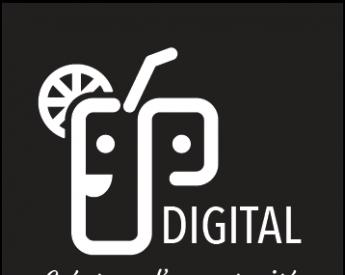 EP Digital