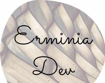 Erminia Dev