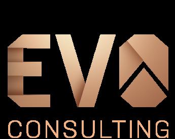 Evo Consulting