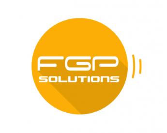 FGP Solutions