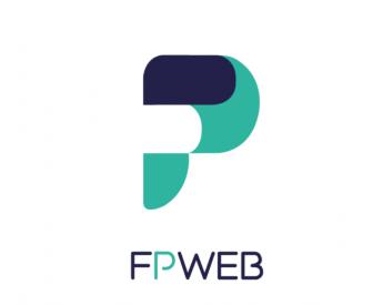 FPWEB
