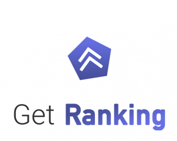 Get Ranking