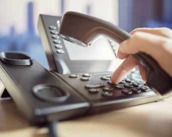 Guide-voip