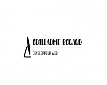 Guillaume BOUAUD