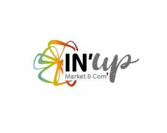 In'Up Market & Com