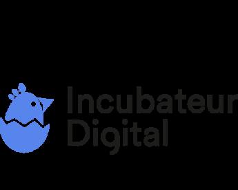 Incubateur Digital - Expert WordPress à Aix-en-Provence