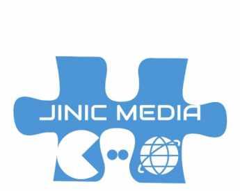 Jinic-Média