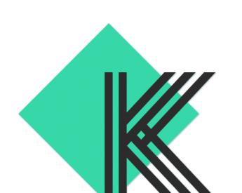 K-graphiste