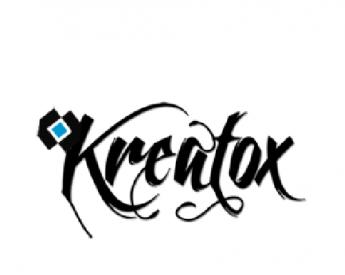 kreatox