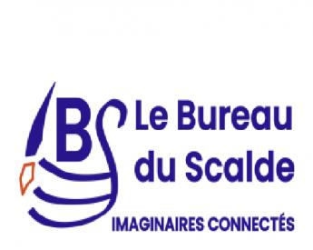 Le Bureau du Scalde