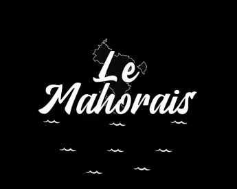 Le Mahorais