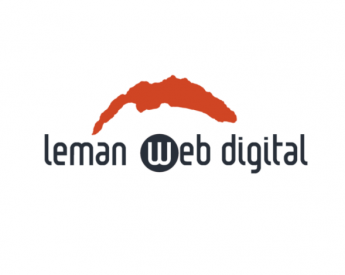 Leman Web Digital