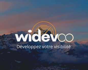 Widevoo.fr