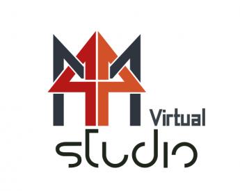 M44 Virtual Studio
